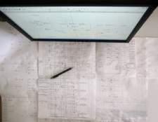 Como obter uma patente na Malásia