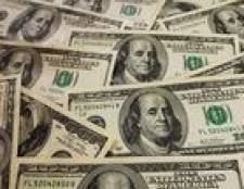 Como obter um empréstimo de pequenas empresas no Texas