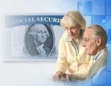 Como obter um número de segurança social, se você tem um cartão verde