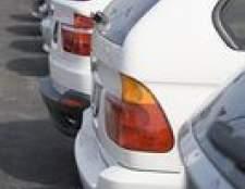 Como obter uma licença de revendedor de carros usados em Michigan