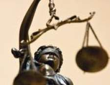 Como obter aconselhamento jurídico gratuito na Carolina do Norte