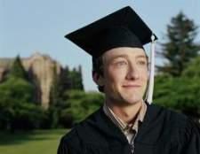 Como entrar em uma boa faculdade com notas ruins