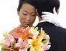 Como se casar nas Filipinas