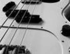 Como chegar endossos equipamento de música