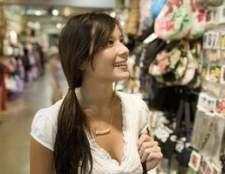 Como obter produtos em lojas de varejo