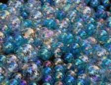 Como se livrar de bolhas no protetor de tela