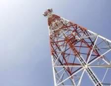 Como se livrar da interferência de rádio através de alto-falantes externos