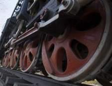 Como chegar Tweetsie bilhetes com desconto de estrada de ferro