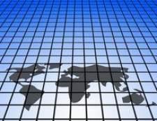 Como chegar à Internet sem fios em todos os lugares a partir de satélites