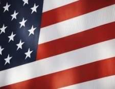 Como obter seus papéis para se tornar um cidadão americano