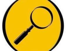Como obter o seu website ranking superior em pesquisas na web no Google gratuitamente