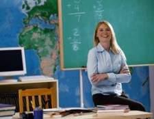 Como ensinar matemática básica a um 7-year-old