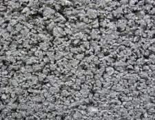 Como pendurar arte em paredes de concreto
