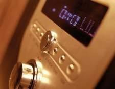 Como ligar um amplificador para um leitor de CD