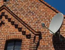 Como ligar os satélites directv