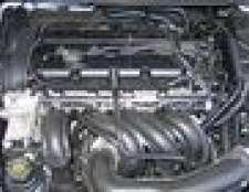 Como identificar um motor chevy por números