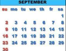 Como importar calendário do Outlook para o iCal