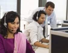 Como melhorar call center tempo médio de atendimento