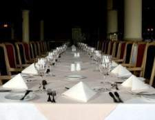Como melhorar o serviço ao cliente em um restaurante