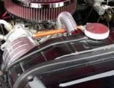 Como melhorar ford quilometragem 7.3 de combustível