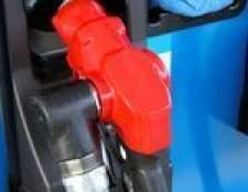 Como melhorar a milhagem de gás em um valkyrie