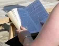 Como melhorar a fluência de leitura no ensino médio