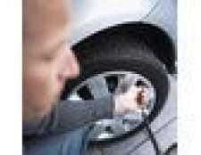 Como melhorar o consumo de combustível em um Ford Escape