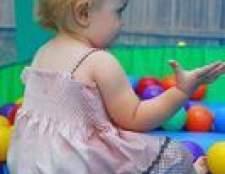 Como incorporar a cultura na creche infantil
