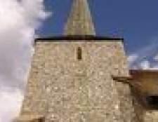Como aumentar a participação em uma pequena igreja