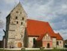 Como aumentar membros da igreja