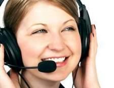Como aumentar as vendas através de serviço ao cliente