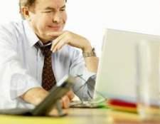 Como inserir números de página no Excel 2007