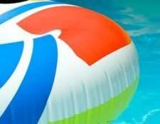 Como instalar uma cobertura de piscina de inverno em uma piscina acima do solo