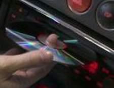 Como instalar um rádio de aftermarket em um yukon gmc