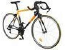 Como instalar o freio de bicicleta de estrada