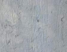 Como instalar isolamento placa de espuma na minha parede de concreto no meu porão
