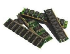 Como instalar memória em um P5Q asus