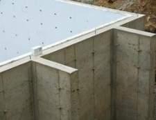 Como instalar o vergalhão em uma laje de concreto
