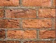 Como isolar tijolo