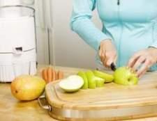 Como o suco para a artrite e fadiga severa