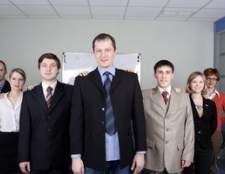 Como conduzir reuniões eficazes, equipes e grupos de trabalho