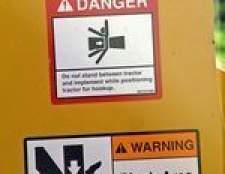 Como manter a segurança no trabalho