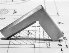 Como fazer um modelo 3D da SolidWorks a partir de desenhos 2D do AutoCAD