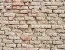 Como fazer um tijolo para um projeto da escola