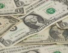 Como fazer uma nota de dólar com o seu rosto no photoshop