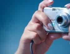 Como fazer um vídeo em flash a partir de fotos