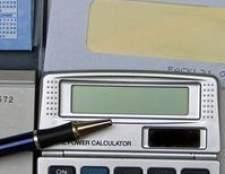 Como fazer um orçamento mensal para um
