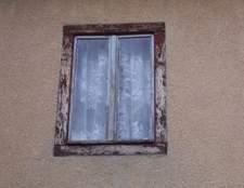 Como fazer uma janela no photoshop