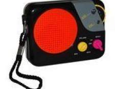 Como fazer um transmissor de FM
