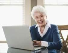 Como fazer aol meu programa de email padrão com o Internet Explorer